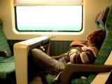 8 consejos más para viajar por ahí. ¡Total, es gratis darconsejos!
